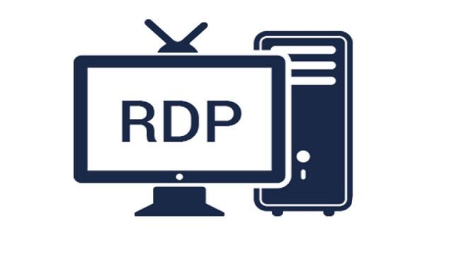 Rdesktop – Open Source Client for Microsoft's RDP protocol
