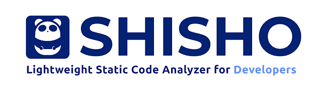 Shisho - Lightweight Static Analyzer For Several Programming Languages