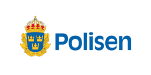 Two Charged in Sweden for Selling Drugs on the Darkweb