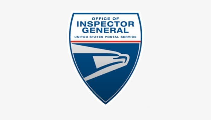 USPS OIG Audited Cryptocurrency Use by Postal Inspectors